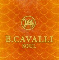 B.Cavalli
