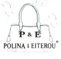 Polina & Eiterou (Balina)