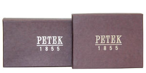 Портмоне кожаный классика мужской Petek 1722j