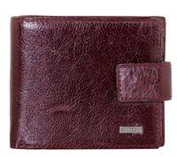 Кошелек кожаный мужской Pratero 97006-2