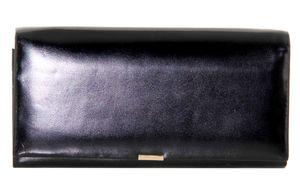 Кошелек кожаный женский Ivorx 5242-052-1
