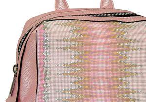 Рюкзак с камнями Velina Fabbiano 531183-5