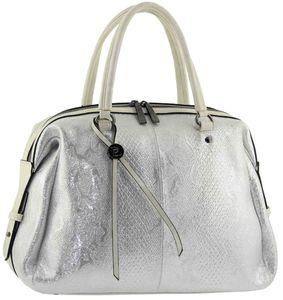Сумка шоппер женская B.Oalengi BALINA 9046-1