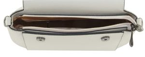 Сумка с одной ручкой и пряжкой B.Oalengi 9111