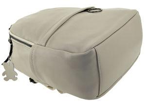 Кожаный рюкзак женский 2307-11j